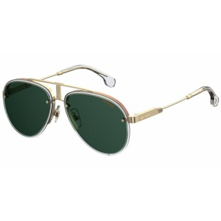 Carrera Sunglasses GLORY 900 58