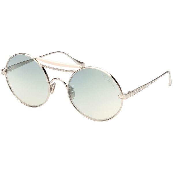 Roberto Cavalli Sunglasses RC1137 32Q 58