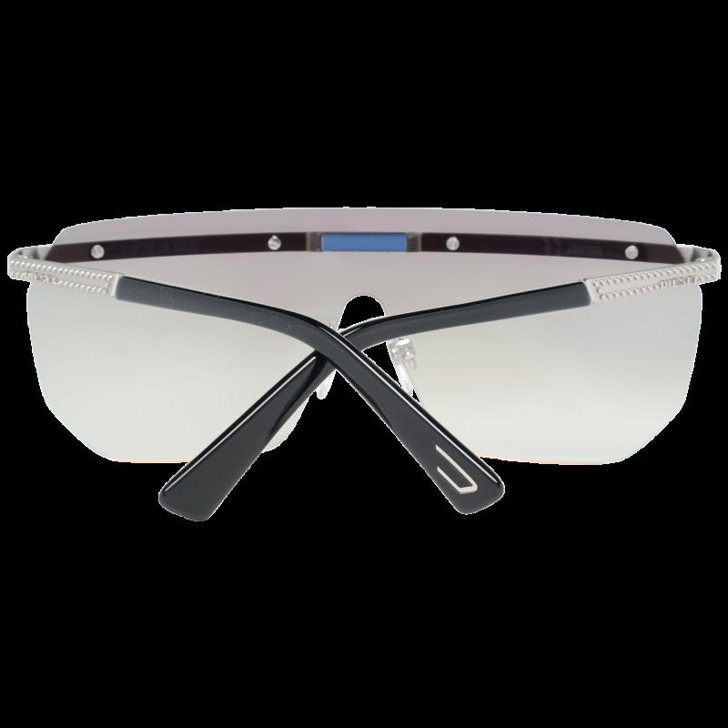 Diesel Sunglasses DL0259 45U 00