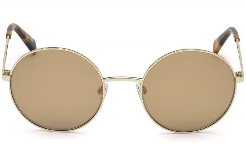 Just Cavalli Sunglasses JC840S 54 32G