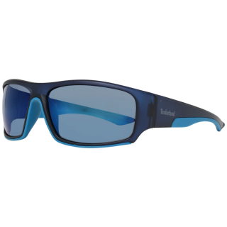 Timberland Sunglasses TB7178 91X 64