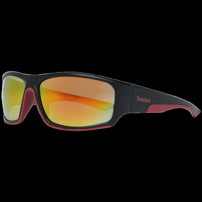 Timberland Sunglasses TB7178 02U 64
