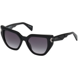 Just Cavalli Sunglasses JC835S 01B 51