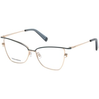 Dsquared2 Optical Frame DQ5263 032 53
