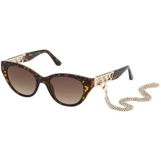 Guess Sunglasses GU7690 52F 52