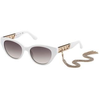 Guess Sunglasses GU7690 21F 52