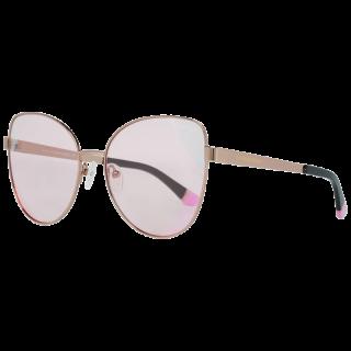 Victorias Secret Sunglasses VS0020 28Z 58