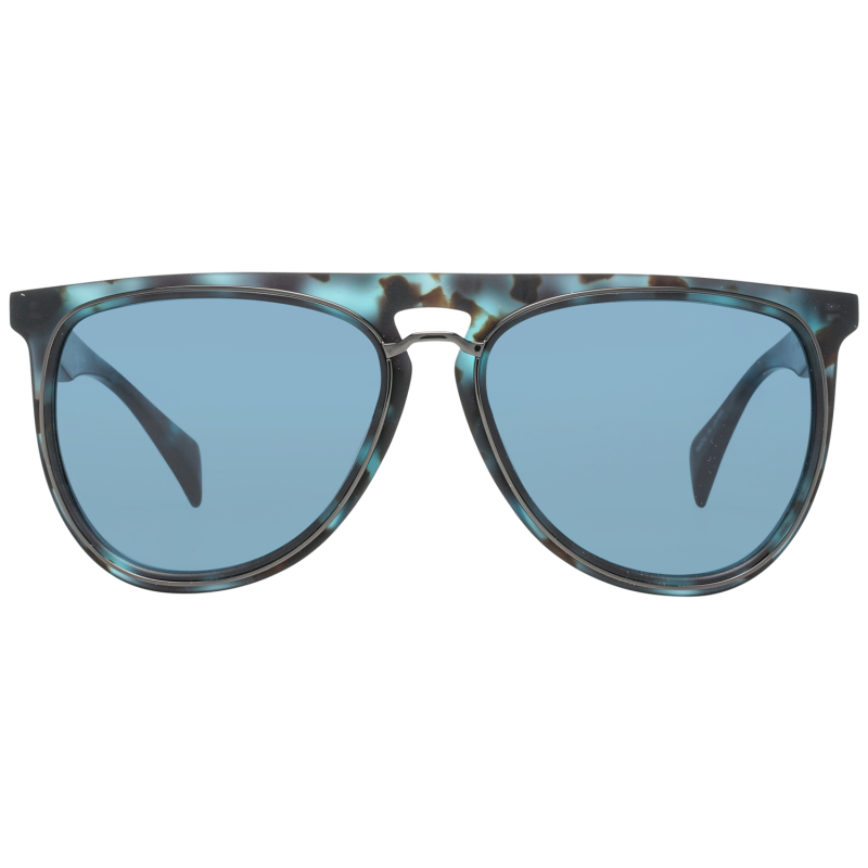 Yohji Yamamoto Sunglasses YY5024 912 56