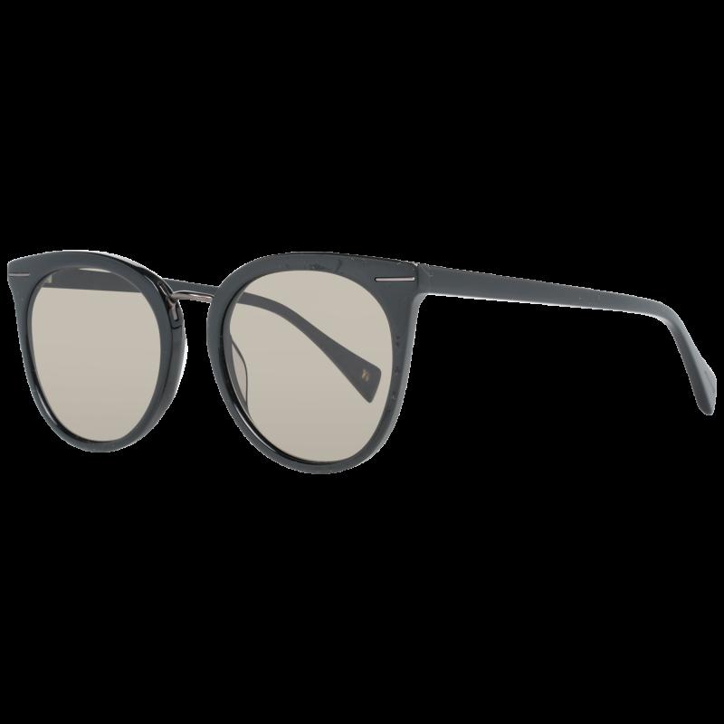 Yohji Yamamoto Sunglasses YS5006 001 51