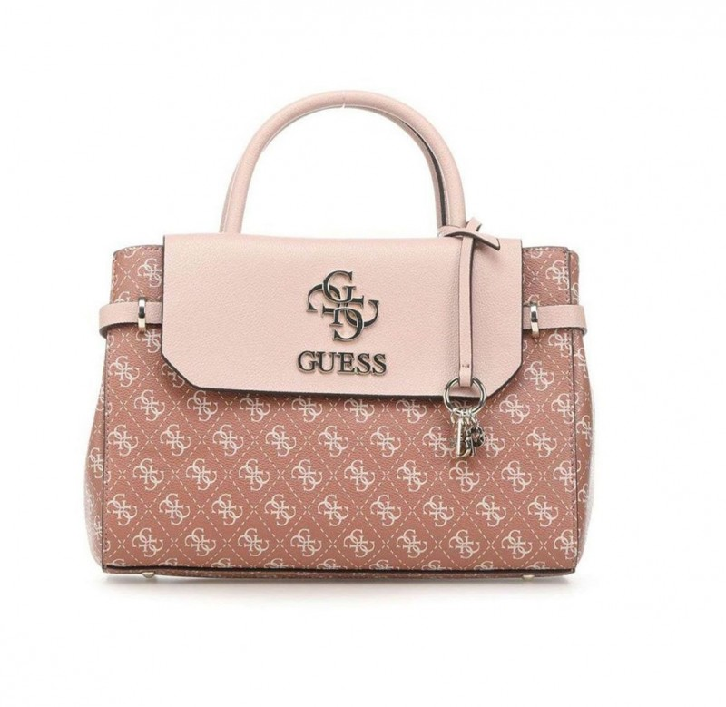 GUESS BAG ESME EG758206