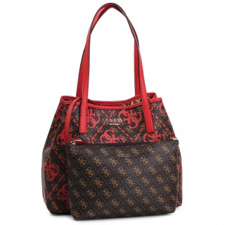 GUESS BAG VIKKY HWSR6995240