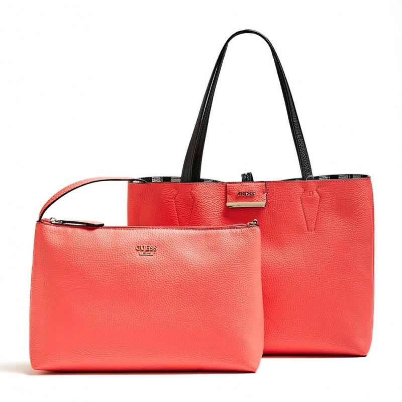 GUESS BAG BOBBI INSIDE OUT HWAD6422150