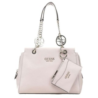 GUESS BAG TARA EG747409 MOONSTONE