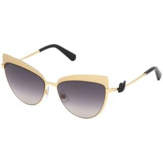 Swarovski Sunglasses SK0220 32B 56