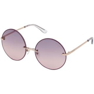 Guess Sunglasses GU7643 28Z 61