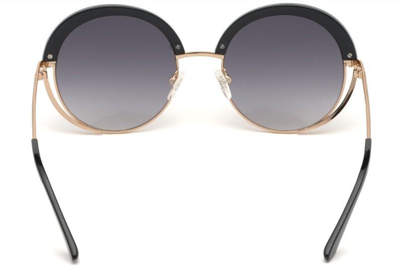 Guess Sunglasses GU7621 01B 54