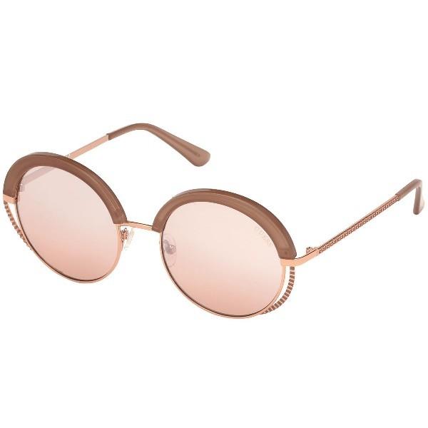 Guess Sunglasses GU7621 57U 54