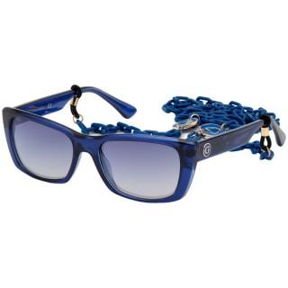 Guess Sunglasses GU7652 53 90W