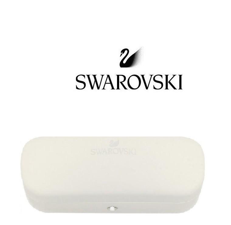 Swarovski Sunglasses SK0193 16U 56