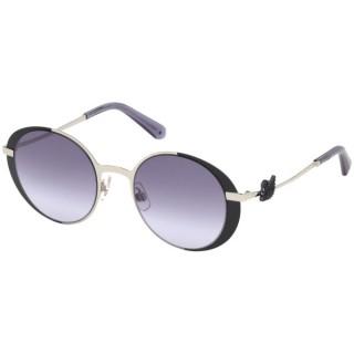 Swarovski Sunglasses SK0229 05Z 51