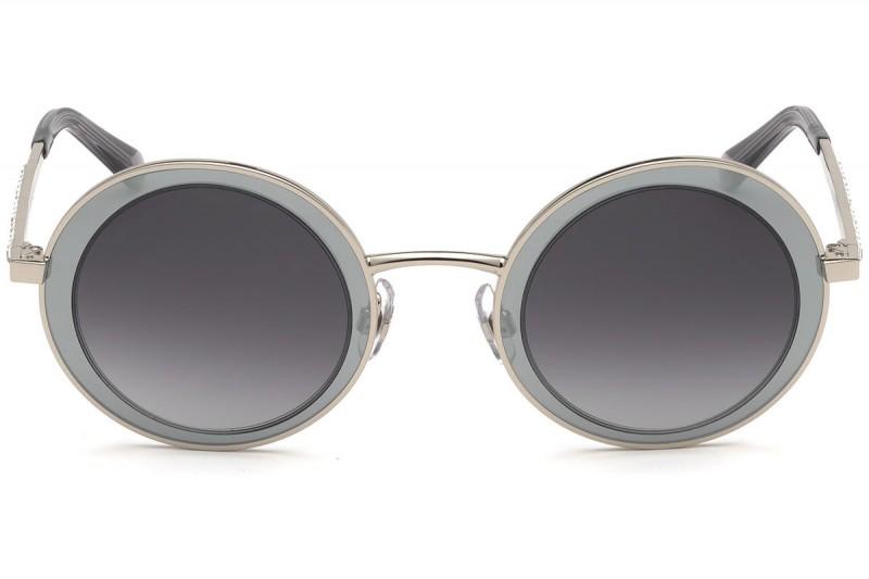 Swarovski Sunglasses SK0199 16B 57