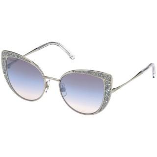 Swarovski Sunglasses SK0282 16Z 53