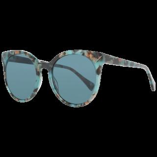 Yohji Yamamoto Sunglasses YS5003 644 54