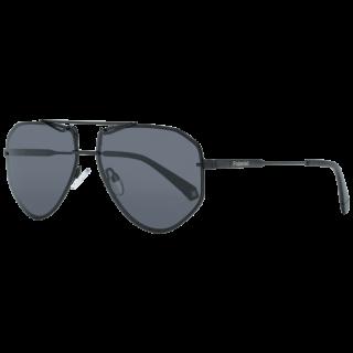 Polaroid Sunglasses PLD 6092/S 807 58