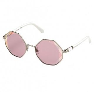 Swarovski Sunglasses SK0259-F 16Z 59