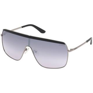 Guess Sunglasses GU7737 01C