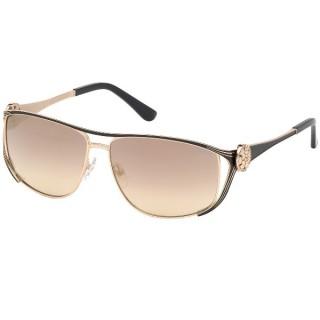Guess Sunglasses GU7625 33C 60