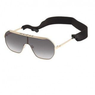 Guess Sunglasses GU7676 32B