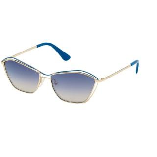 Guess Sunglasses GU7639 32W 59