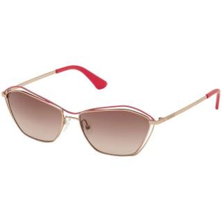 Guess Sunglasses GU7639 28F 59