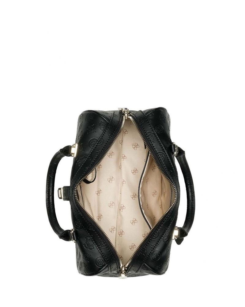 GUESS BAG PEONY CLASSIC SG739835