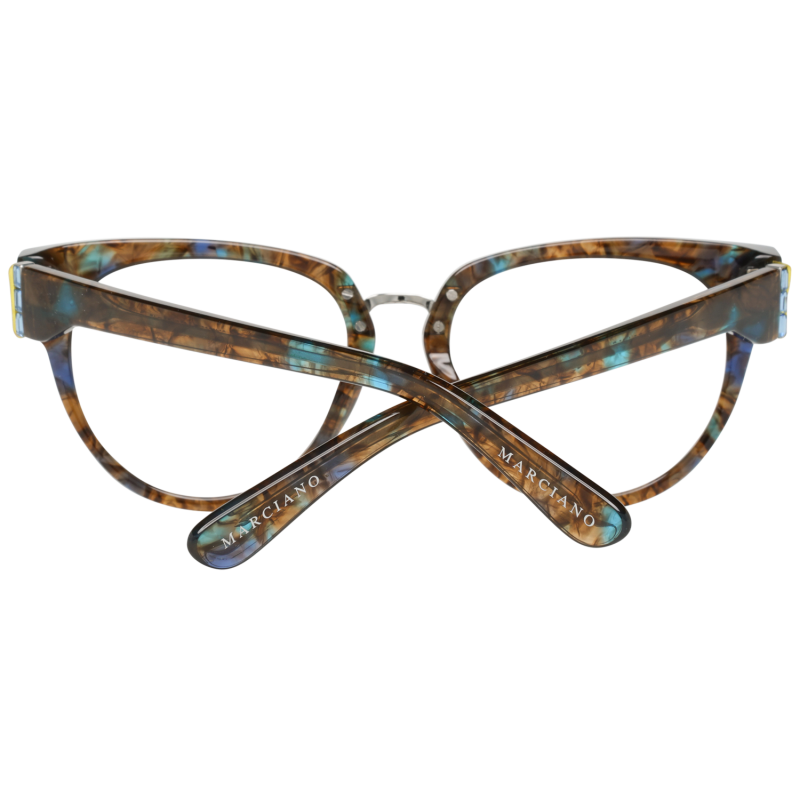 Guess by Marciano Optical Frame GM0363-S 092 51