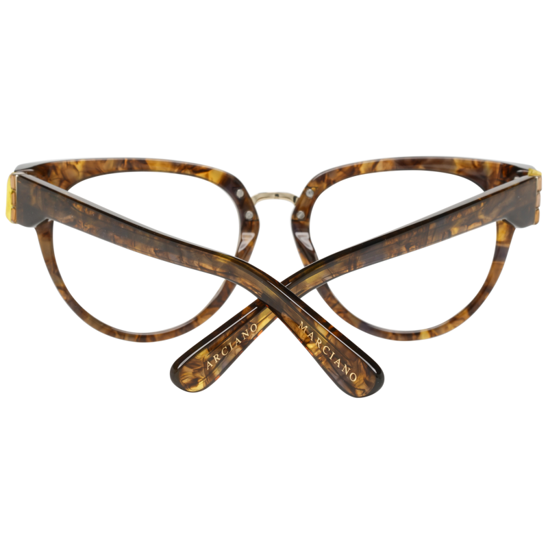 Guess by Marciano Optical Frame GM0363-S 050 51