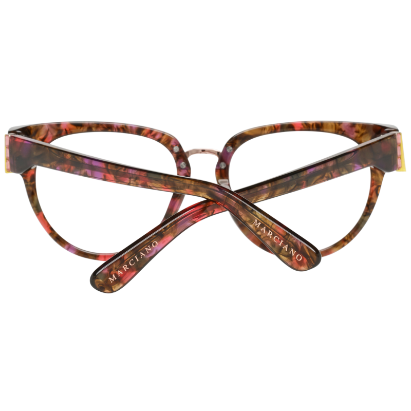 Guess by Marciano Optical Frame GM0363-S 074 51