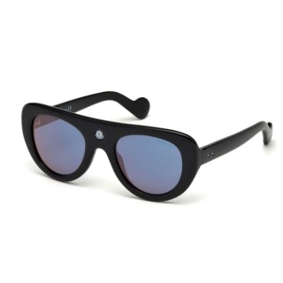 Moncler Sunglasses ML0002 01Z