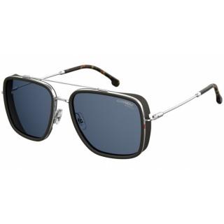 Carrera Sunglasses 207/S 010 57