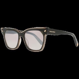 Dsquared2 Sunglasses DQ0323 97F 51