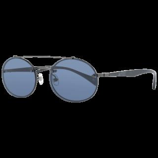Yohji Yamamoto Sunglasses YS7002 901 56