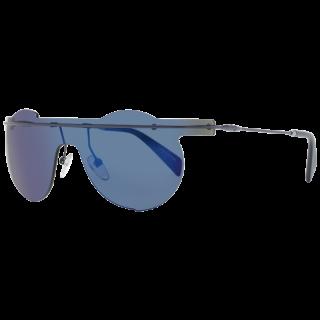 Yohji Yamamoto Sunglasses YY7027 613 13