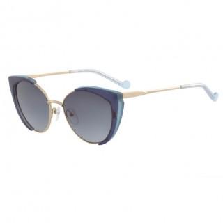 Liu Jo Sunglasses LJ709S 434 54