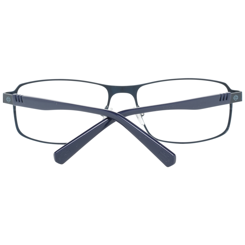 Harley-Davidson Optical Frame HD0784 091 58