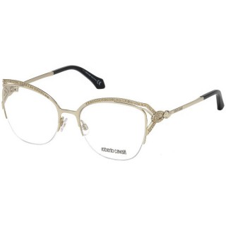 Roberto Cavalli Optical Frame RC5054 032 53