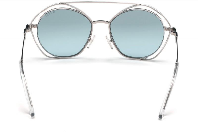 Guess Sunglasses GU7634 26X 54