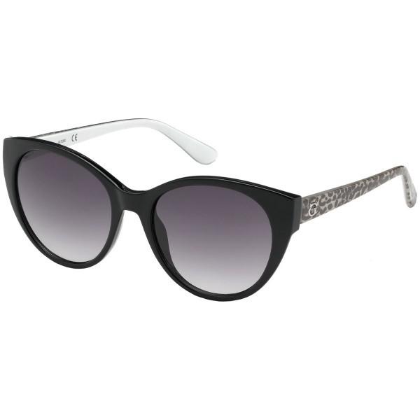Guess Sunglasses GU7594 05B