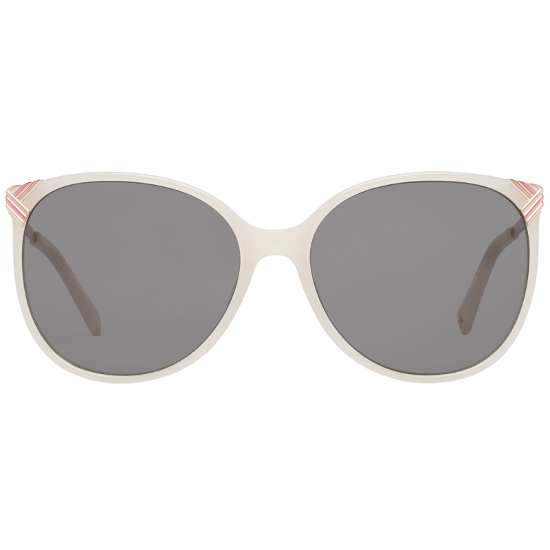 Ted Baker Sunglasses TB1590 367 57