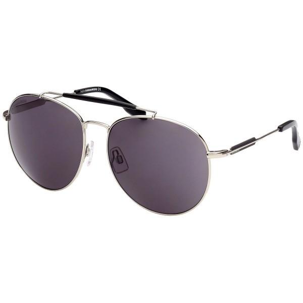 Dsquared2 Sunglasses DQ0353 16A